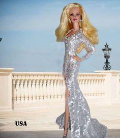 MDU Miss USA Shandy Finessey 2015 qw