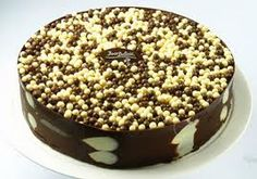 tortas doces - Pesquisa Google