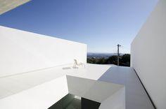 Galería - Casa YA / Kubota Architect Atelier - 2