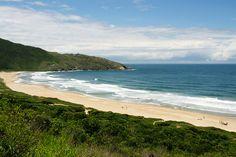 Lagoinha do Leste, Florianópolis – SC