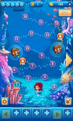 #android, #ios, #android_games, #ios_games, #android_apps, #ios_apps     #Mermaid:, #Puzzle, #mermaid, #puzzles, #puzzle, #and, #dragons, #games, #tattoo, #fantasy, #piece, #free, #online, #for, #adults, #kids, #ebay, #walmart, #girls    Mermaid: Puzzle, mermaid puzzles, mermaid puzzle and dragons, mermaid puzzle games, mermaid puzzle tattoo, mermaid puzzle fantasy, mermaid puzzle piece tattoo, mermaid puzzles free online, mermaid puzzles for adults, mermaid puzzles for kids, mermaid puzzles…