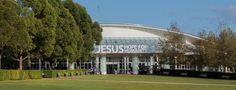 Hillsong Church Statement by Senior Pastor Brian Houston | Hillsong