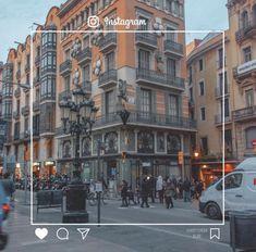 [ 〄 ] _gen.hw Overlays Instagram, Overlays Tumblr, Instagram Background, Instagram Frame, Brown Aesthetic, Aesthetic Themes, Aesthetic Photo, Aesthetic Pictures, Aesthetic Backgrounds
