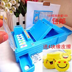 Cheap Pencil Cases on Sale at Bargain Price, Buy Quality box round, boxed greens, box green from China box round Suppliers at Aliexpress.com:1,Material:Plastic 2,Type:Pencil Case 3,Category:Pencil Case 4,Brand Name:no brand 5,Model Number:1004