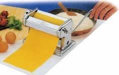 $80.24 Marcato Atlas 180 -pasta roller
