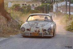 volkswagen bug | Tumblr
