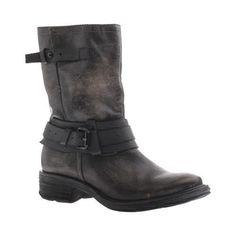 Women's Otbt Caswell Boot Beige