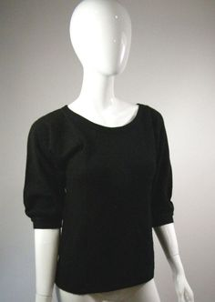 US $19.99 Pre-owned in Clothing, Shoes & Accessories, Women's Clothing, Sweaters
