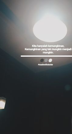Bipolar Quotes, Quotes Rindu, Quotes Lucu, Quotes Galau, Postive Quotes, Message Quotes, Reminder Quotes, Tumblr Quotes, Short Quotes