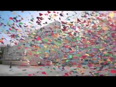 Promotion video Tokyo - Candidate city for the 2020 Summer Olympic Games - YouTube