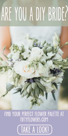 Perfect Color Palettes for Late Summer Weddings. Perfect Color Palettes for Late Summer Weddings Diy Your Wedding, Wedding Guest List, Diy Wedding Flowers, Farm Wedding, Wedding Bouquets, Dream Wedding, Wedding Arrangements, Bridal Flowers, Wedding Dresses