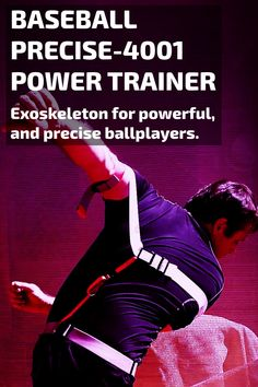 #BaseballWorkout for #Pitchers and #Fielders #Throwing   #BaseballPrecise4001 Power Trainer #BaseballResistance exercises for a #Pitcher, incorporate with your #PitchingWorkout program, strength training during regular #BaseballPractice. Pitchers can use our #BaseballTraining aid for warm-up exercises, #LongToss, and throwing a #Bullpen  #BaseballTraining #Pith #PitchingDrills #PitchingCoach BaseballPrecise.com