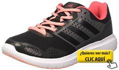 adidas Duramo 7, Zapatillas de Running para Mujer,... #zapatillas