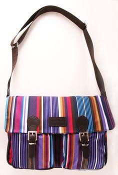 a54b1da1a763 ETRO SHOULDER BAG Fall Handbags