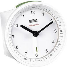 Braun BNC007WHWH-DCF Funkwecker, weiß Braun https://www.amazon.de/dp/B004OBZDXK/ref=cm_sw_r_pi_dp_Ix9BxbWJG301Z