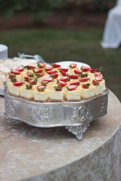 My Wedding - High Tea by Belle's Patisserie and Niqi Mayet High Tea Wedding, Tea Party, Desserts, Inspiration, Food, Tailgate Desserts, Biblical Inspiration, Deserts, Essen