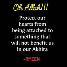 Learn About true islam ( Trust Allah Quotes, Imam Ali Quotes, Muslim Quotes, Islamic Quotes, Islamic Prayer, Islamic Dua, Ramadan Day, Islam Online, Oh Allah