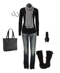 @Jess Pearl Liu Hampton ~ This is totally you. Cindy Tote by Thirty One