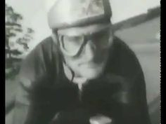 MIKE HAILWOOD GOLDEN YEARS.mp4