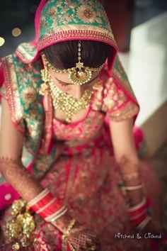 Индийская свадьба Сайт: ср меня хорошая | индийские свадебные идеи и Поставщики программного Интернет | Свадебный Lehenga Фотографии