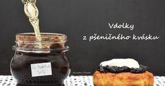 Vařím, peču, fotím, píšu.... Pisa, Sugar, Food, Essen, Meals, Yemek, Eten
