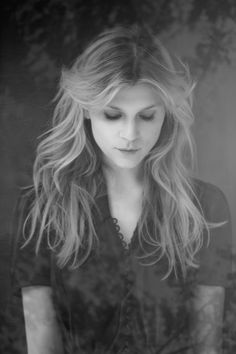 #Clémence #Poésy | Inspiration for #Editorial #Fashion #Photographer #Drew #Denny