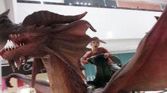 Expo Dragões