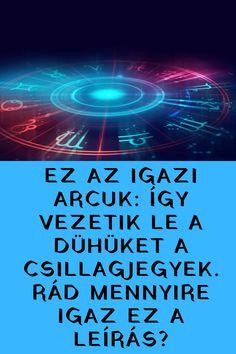 Zodiac, Movies, Movie Posters, Films, Film Poster, Cinema, Movie, Film, Horoscope