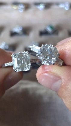 50 Best Jewelry School Images On Pinterest In 2018 Antique Jewelry