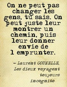 """C'est bien pour cela que je suis Là en Incognito! Words Quotes, Me Quotes, Motivational Quotes, Inspirational Quotes, Sayings, French Quotes, Think, Some Words, Amazing Quotes"