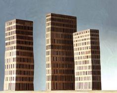 dzn_wooden-architecture-models-by-Michele-De-Lucchi-1.jpg 450×359 пикс