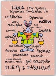 2012 Best Free Horoscopes | Free Weekly Horoscopes | Free Monthly Horoscopes