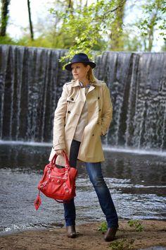 Balenciaga bag #hat #balenciaga