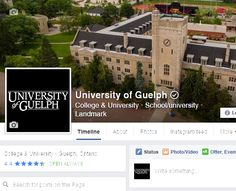 Our Facebook page, come join us! University University, Join, College, Facebook, Mansions, Photo And Video, House Styles, University, Manor Houses