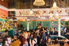Looking for the best bars in Adelaide? From the swanky with panoramic views, to the cosy Coffee Pot, here are Adelaide& the top 10 bars. Learn more today. Sa Tourism, Adelaide South Australia, Bar Scene, Small Bars, Cultural Diversity, White Sand Beach, Cool Bars, Rooftop, Cosy