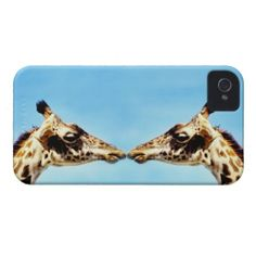 ==>>Big Save on          Giraffes touching noses iPhone 4 Case-Mate cases           Giraffes touching noses iPhone 4 Case-Mate cases online after you search a lot for where to buyHow to          Giraffes touching noses iPhone 4 Case-Mate cases Here a great deal...Cleck Hot Deals >>> http://www.zazzle.com/giraffes_touching_noses_iphone_4_case_mate_cases-179907273630432460?rf=238627982471231924&zbar=1&tc=terrest