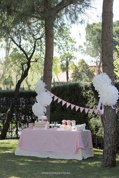 Nice Party cumple conejitos (2)