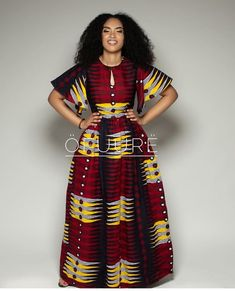 Best African Dresses, African Fashion Ankara, African Traditional Dresses, Latest African Fashion Dresses, African Print Dresses, African Print Fashion, Africa Fashion, African Attire, Ankara Long Gown Styles