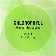 chlorophyll_00