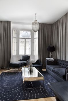 Business Apartment in Vienna, Gumpendorf, for short and long term rentals in Austria's capital. http://www.viennaresidence.com