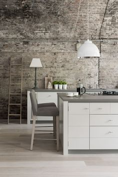 modern kitchen bar stools with backs