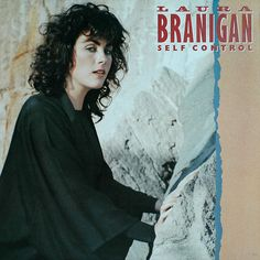 self control laura branigan mp3 download