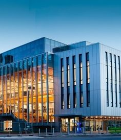 Sotech push industry boundaries with BSkyB building