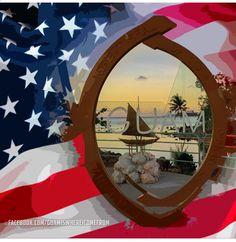 Guam, Beautiful Islands, Foods, Food Food, Food Items