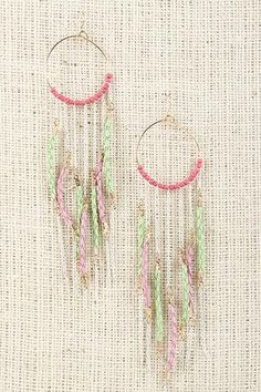 """Products – tagged """"Earrings"""" – Travel Trend Clothing INC"""