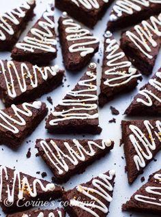 Brownies Brownies, Kuchen, Cake Brownies