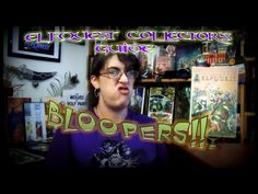 In case you missed it, here you go 🙌  enjoy a laugh with me & watch my BLOOPERS!! (Fantasy Quarterly episode) https://youtube.com/watch?v=1OkYg7InlcI