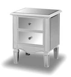 Portsea oval 1 drawer table buy bedside tables online australia portsea oval 1 drawer table buy bedside tables online australia pinterest tables and drawers watchthetrailerfo