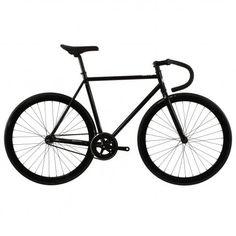 BAMF Bike Fixed Gear Bicycle f96253b80f5b7