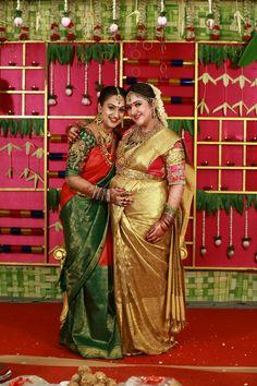 aishwarya bendre